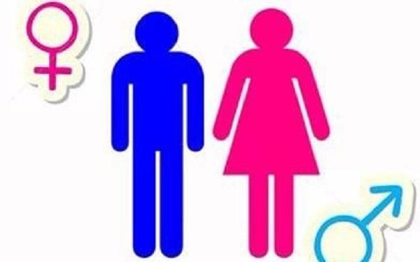 Học sinh; sinh viên cần được giáo dục giới tính 2
