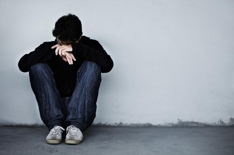 Trầm cảm và một số dấu hiệu nhận biết mọi người nên biết đến 2