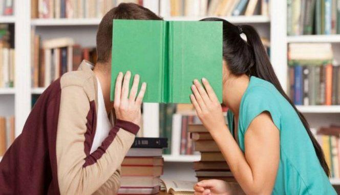 Sự quan trọng của giáo dục giới tính sinh viên