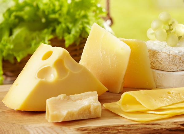 vitamin d có trong thực phẩm nào vậy?