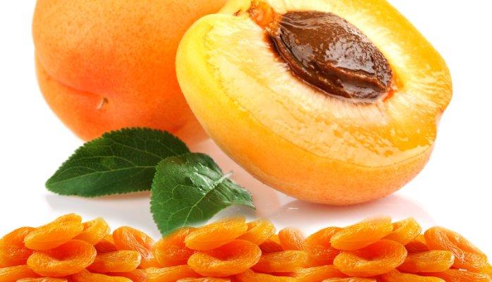 vitamin e có trong thực phẩm nào nhiều nhất