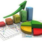 Những điều cần biết về ngành kinh tế và quản lý công?