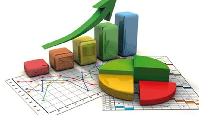 Ngành kinh tế và quản lý công