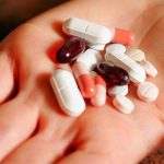 Thuốc Spasmaverine có tác dụng gì? Thuốc dùng cho bà bầu ra sao?