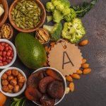 Vitamin A có trong thực phẩm nào? Nên ăn món gì để bổ sung vitamin A?