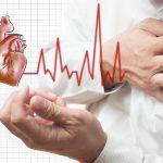 Tìm hiểu bệnh suy tim có nguy hiểm không, cần lưu ý những gì?