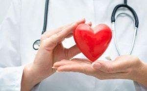 bệnh suy tim độ 3 có nguy hiểm không