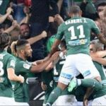 Top 5 các CLB vô địch Ligue 1 nhiều nhất lịch sử bóng đá Pháp