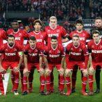 Nhận định đội hình của Koln tham gia Bundesliga 2020/21