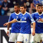 3 cầu thủ Schalke 04 có thể không ra sân từ mùa giải năm 2020-2021
