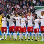 Thông tin đầy đủ về câu lạc bộ bóng đá RB Leipzig của nước Đức