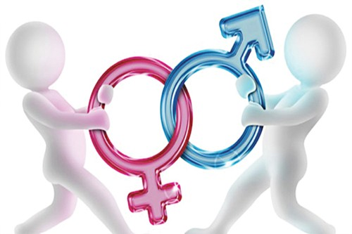 Giáo dục giới tính là gì? - Tầm quan trọng khi giáo dục giới tính 1