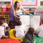 primary-school-children-and-teacher-in-their-classroom