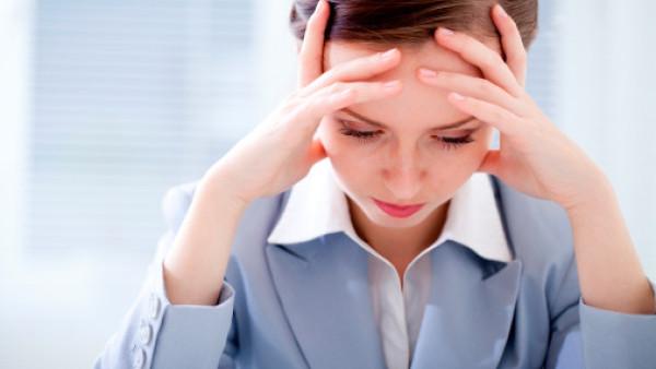 Trường hợp khi bị đau nhức đầu nên làm gì để nhanh khỏi? 1
