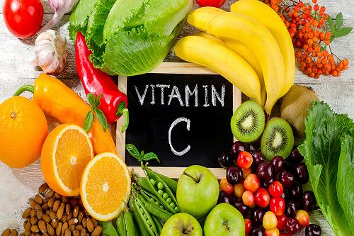 vitamin-c-co-trong-thuc-pham-nao-ava