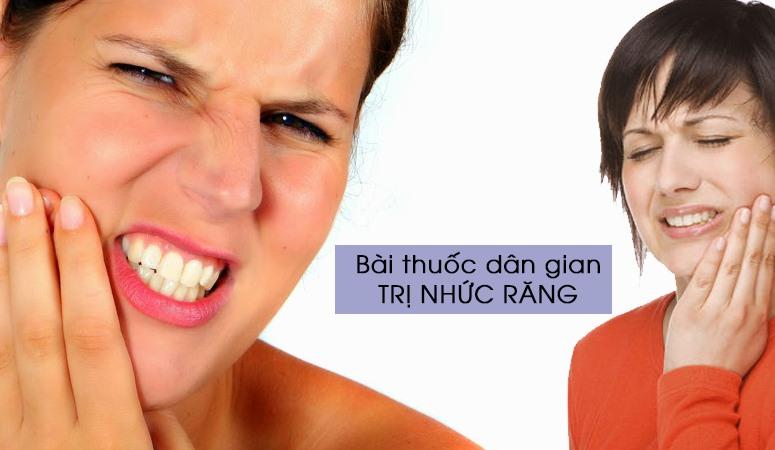 bai-thuoc-dan-gian-tri-nhuc-rang
