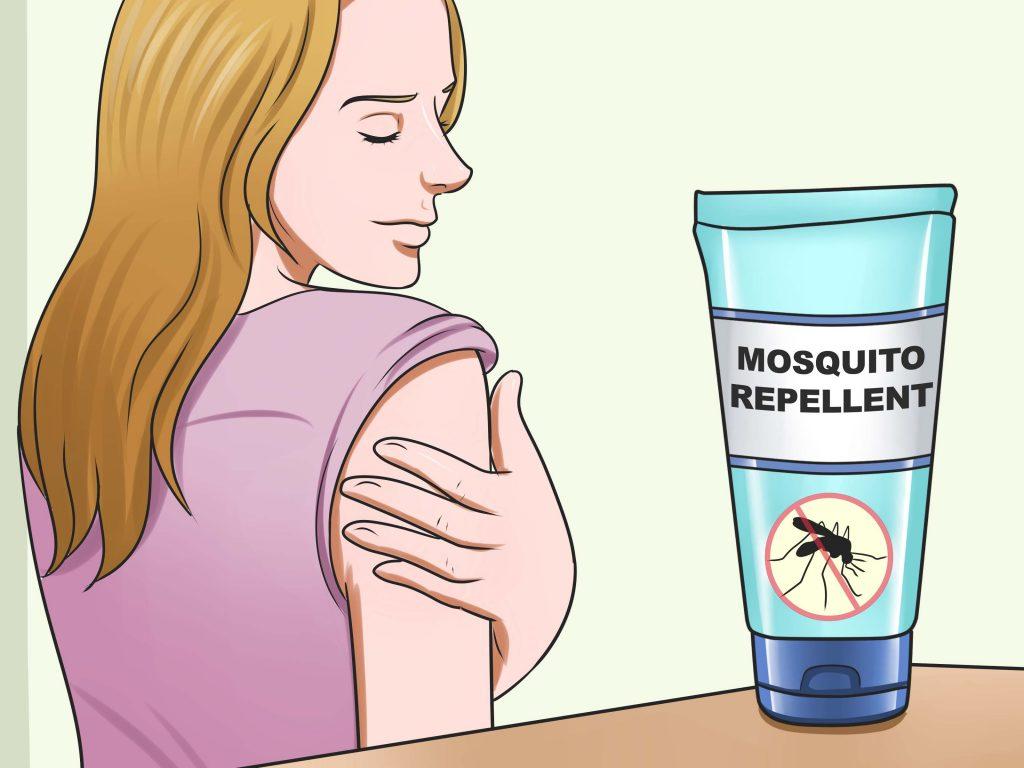 Treat-Malaria-Step-13
