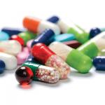 Sốt rét uống thuốc gì – Cách chữa sốt rét hiệu quả tại nhà